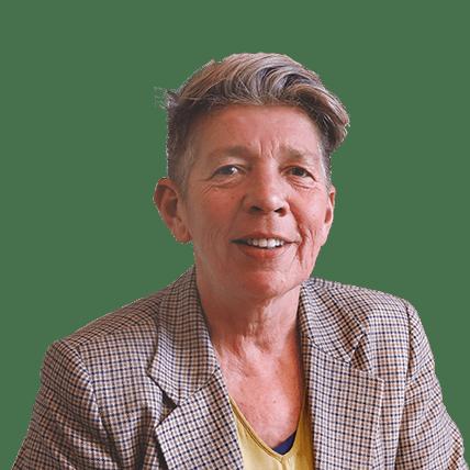 Els de Boer Advies Friesland - Interim management en advies